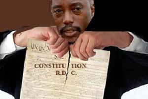 KABILAPIETINNE CONSTITUTION