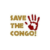 save-the-congo