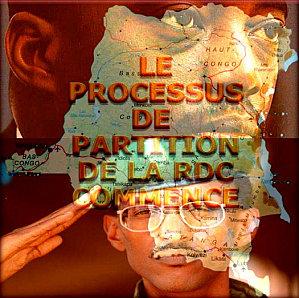 PROCESSUS-DE-LA-PARTITION-DE-LA-RDC-OK