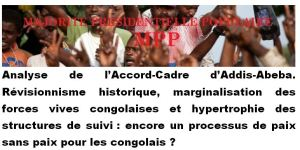 analyse accord cadre addis abeba