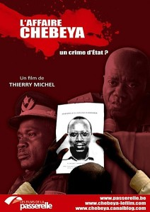 L-Affaire-Chebeya---Un-Crime-d-Etat