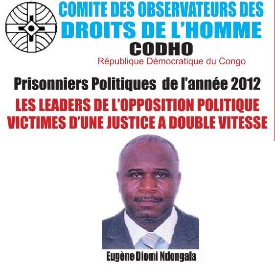 prisonniers politiques2