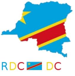 rdc.dc