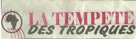 TEMPETE DES TROPIQUES 001