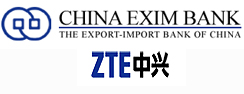China%20EXIM%20Bank