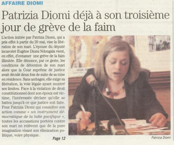 depeche de brazzaville20.05.13 001