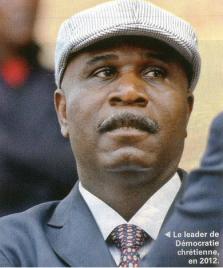 diomi ndongala photo jeune afrique