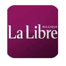 llb logo