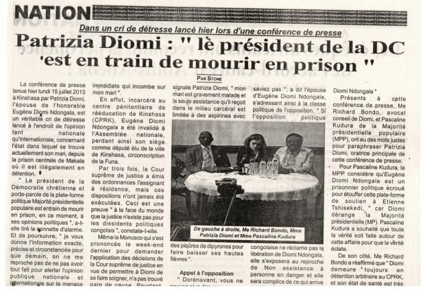 TEMPETE DES TROPIQUES DU 15072013 001