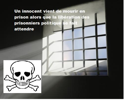 """LE BILAN DE """"JOSEPH KABILA"""" ! LES DISCOURS !!! Mort-en-prison"""