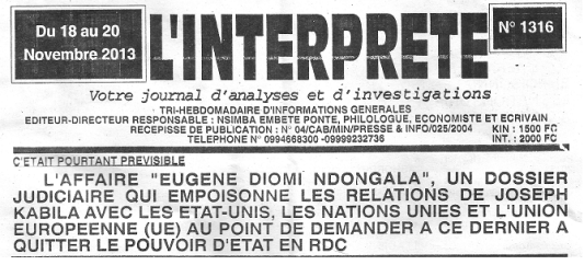 INTERPRETE1811131
