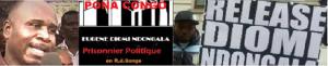 PONA CONGO3