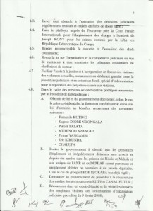 rapport concertations nationales 2