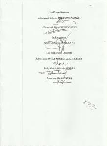 rapport concertations nationales 3 001
