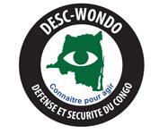 Desc-Wondo20132