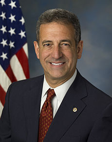 230px-Russ_Feingold_Official_Portrait_3