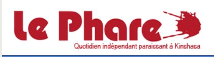 LE PHARE1