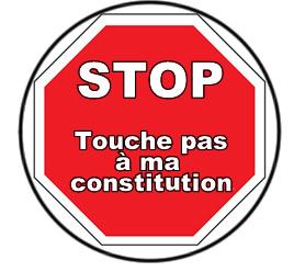 touche-pas-a-ma-constitution