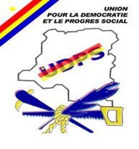 udps-logo-280x300