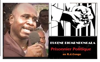 diomi-prisonier-politique-rdc