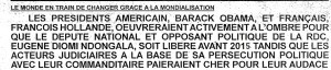 INTERPRETE DU 070614 001
