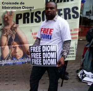 FREE DIOMI 170414