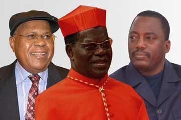 Monsengwo_et_les_deux_Candidats_860578777