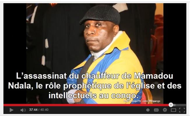 VIDEO MBELU 71014