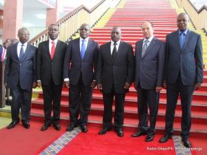 Kabila_et_kabange_numbi