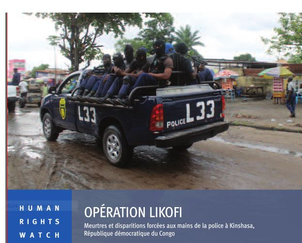 operation likofi