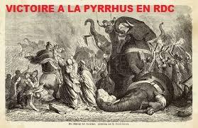 VICTOIRE A LA PYRRHUS