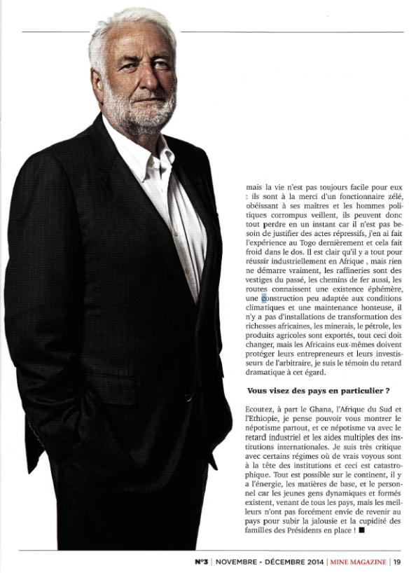 Loik-Le-Floch-Prigent-et-la-mal-gouvernance-en-Afrique_II_2