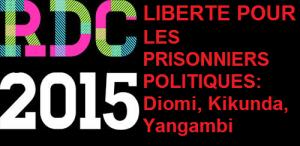 RDC 2015