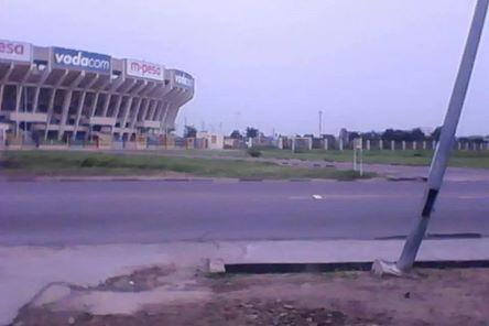 stade des martyrs 190115