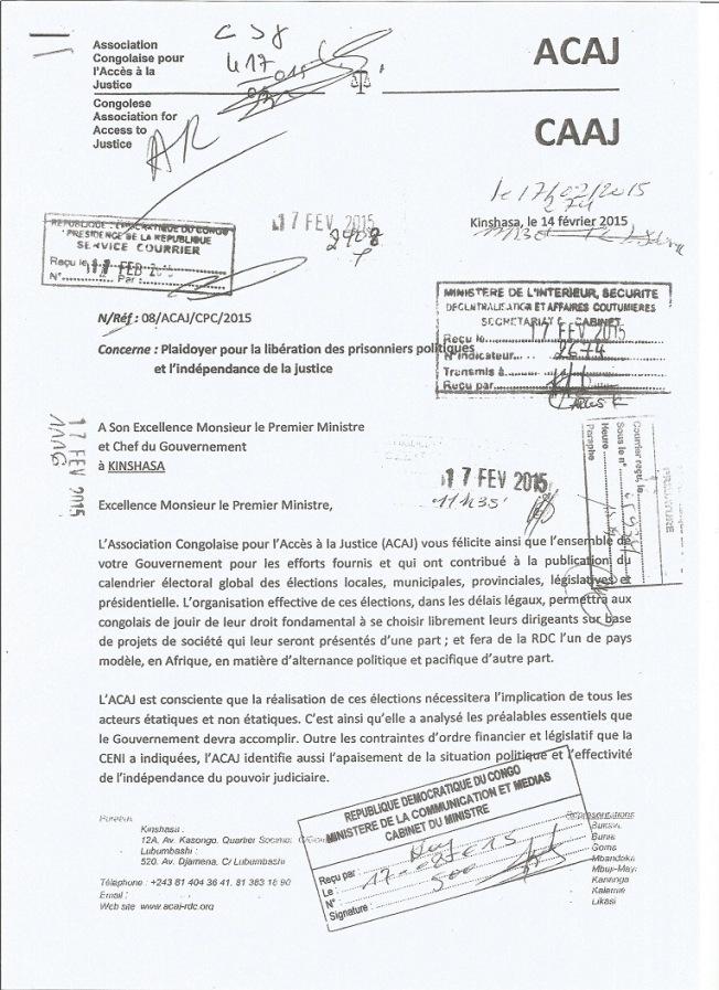 lettre-acaj-matata-17-02-15-1