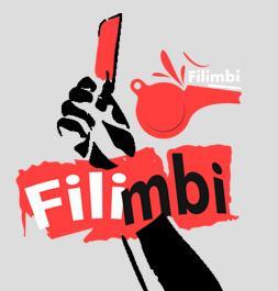logo filimbi