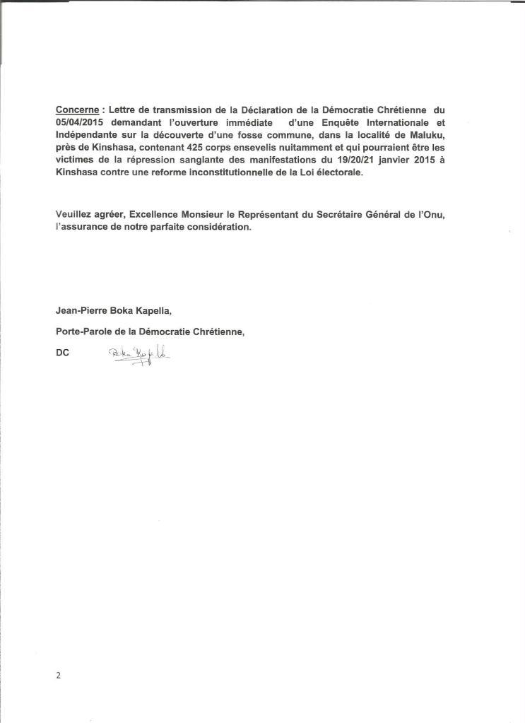 LETTRE DE TRANSMISSION COMM FOSSE COMMUNE 2 001