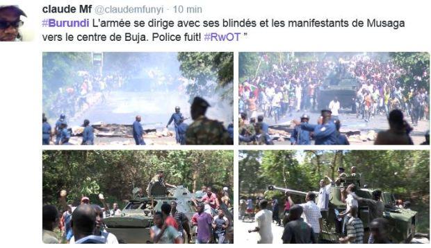 BURUNDI 02