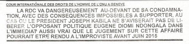 titre interprete du 120515 001