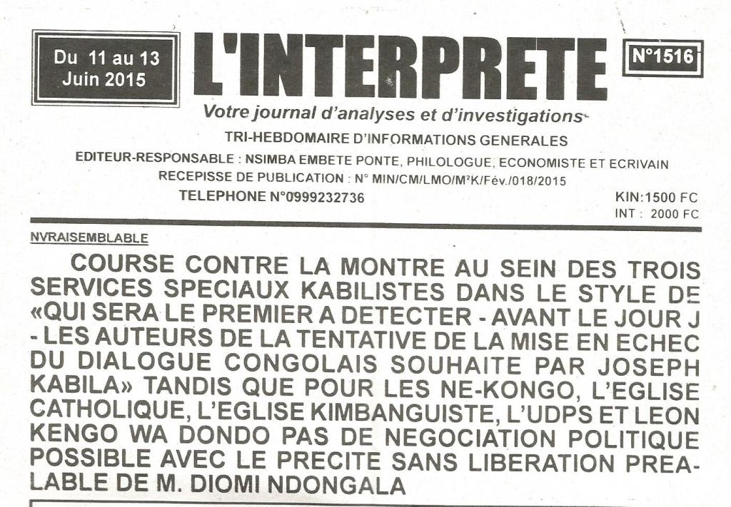 interprete titre 110615 001
