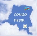 CONGO DESIR