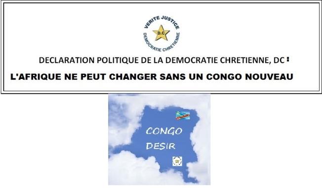 ENTETE DEC 020801.2
