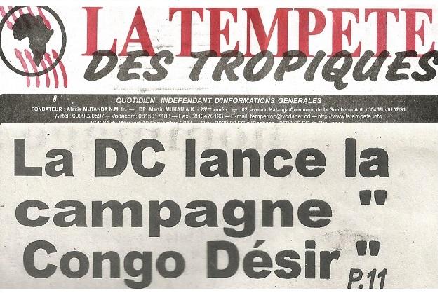 ENTETE TEMPETE 190815 001