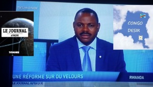 MINIATURE KITA TV5