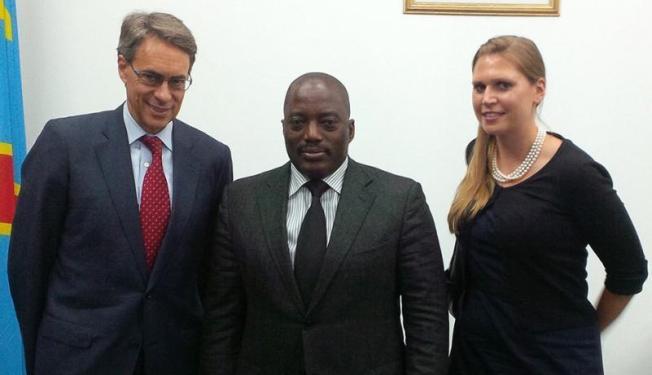 Roth-Kabila-Sawyer