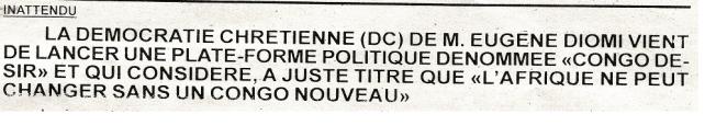 TITRE CONGODESIR INTERPRETE 250815