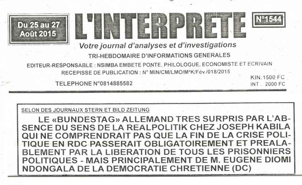 TITRE INTERPRETE ARTIC 250815 1.2 001