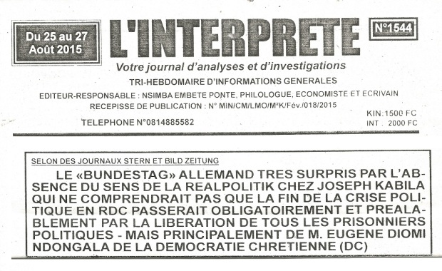 TITRE INTERPRETE ARTIC 250815 1.2 001