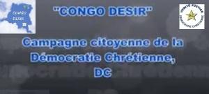 VIDEO CONGO DESIR 2