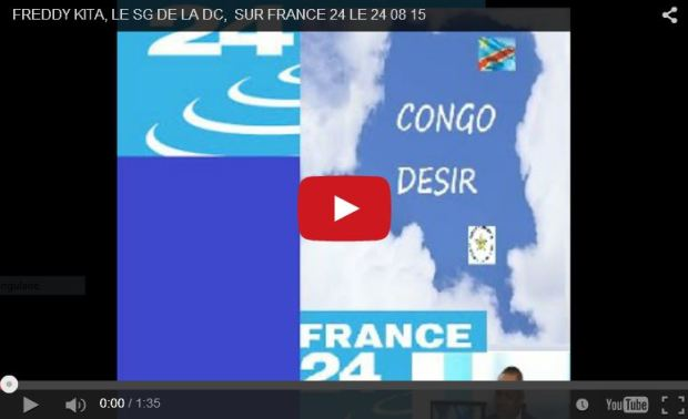 VIUDEO FRANCE 24024.08.15